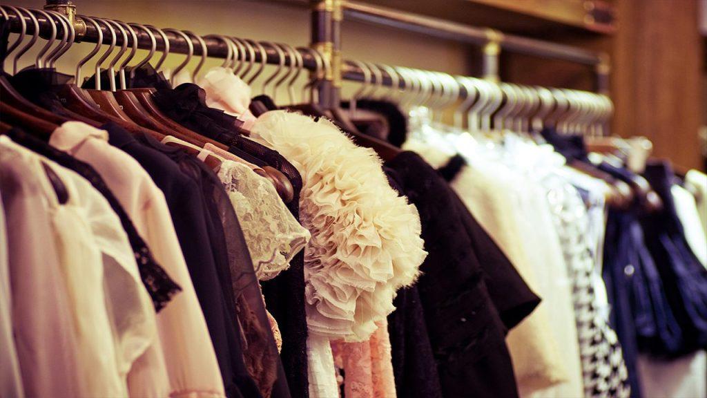 استيراد ملابس جاهزة من تركيا