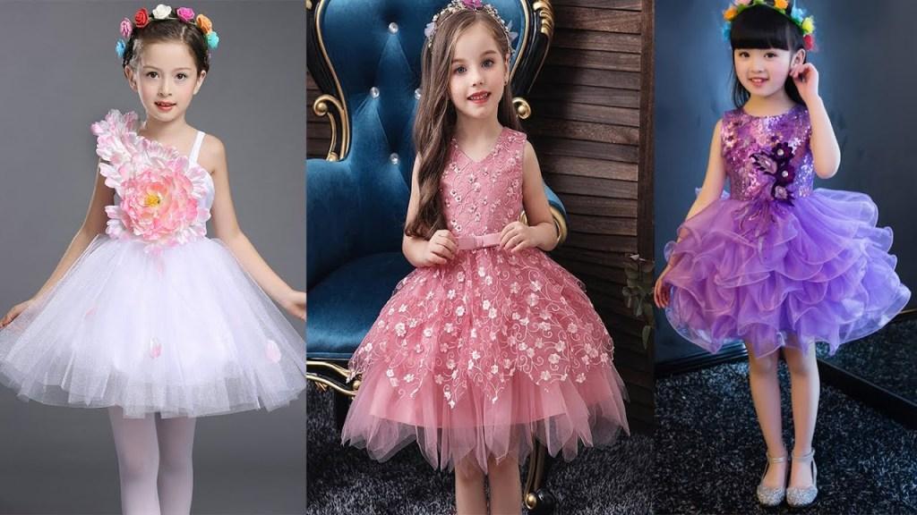 طريقة استيراد ملابس اطفال من تركيا