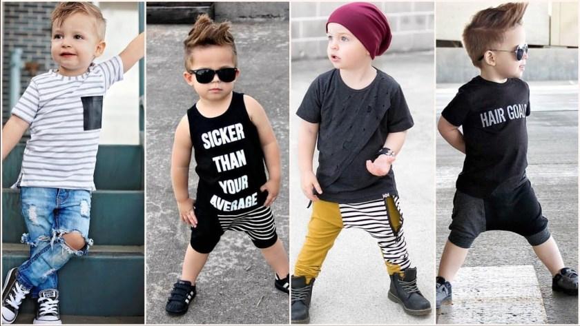 مشروع ملابس اطفال اون لاين
