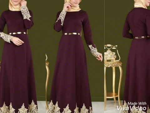 موقع لبيع ملابس التركية للمحجبات بالجملة