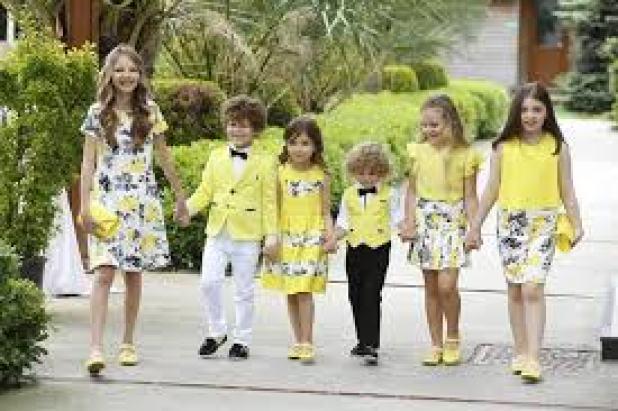 بيع ملابس اطفال بالجملة في تركيا