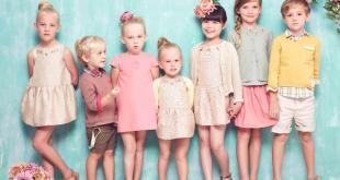 شركات استيراد ملابس اطفال من تركيا .. إجراءات سريعة من هذه الأماكن
