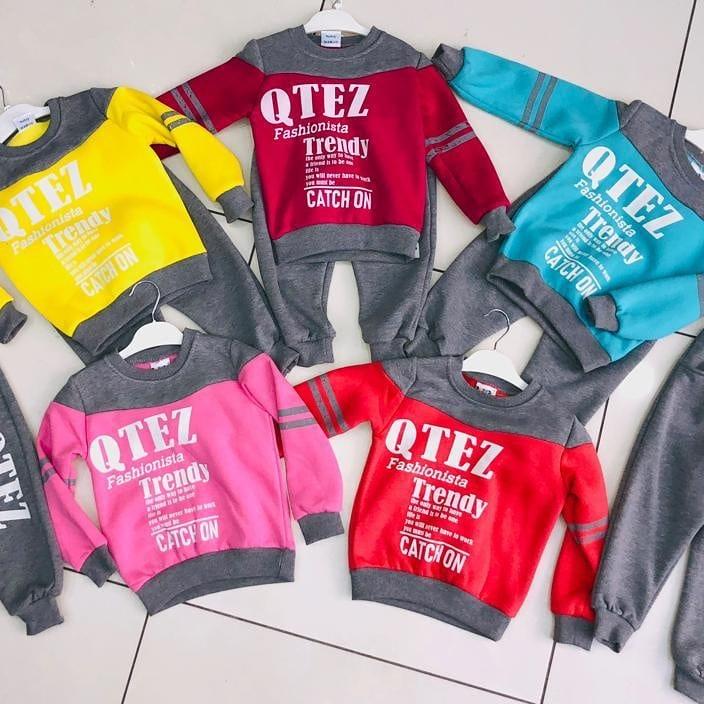 شركة ملابس في تركيا