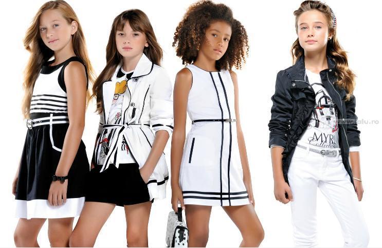 محلات بيع ملابس الاطفال بالجملة