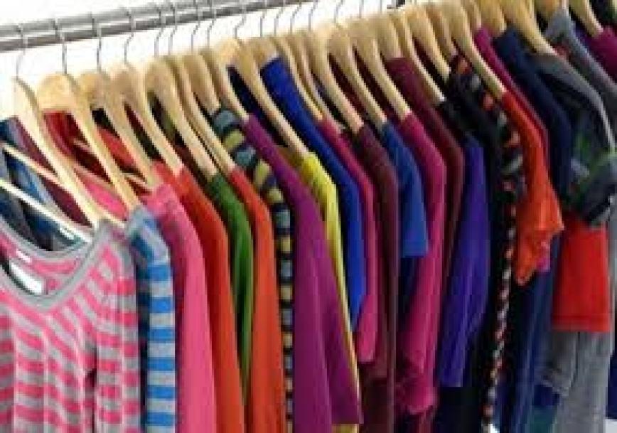 مصانع ملابس تركيا