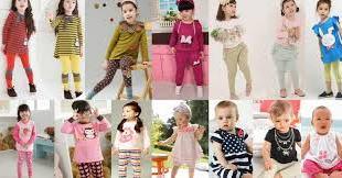 مصنع ملابس اطفال جملة بالرياض