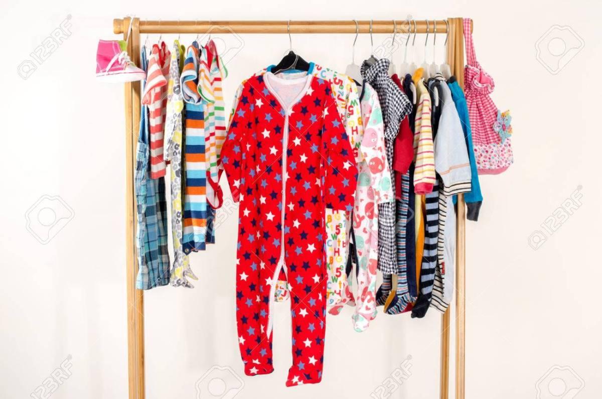 معرض ملابس اطفال تركيا