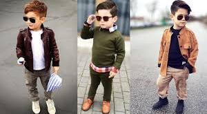 ملابس اطفال بالجملة