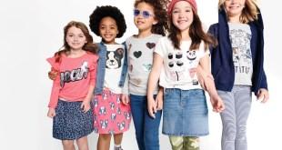 ملابس اطفال تركية بالجملة .. أفضل الأسعار من 7 متاجر