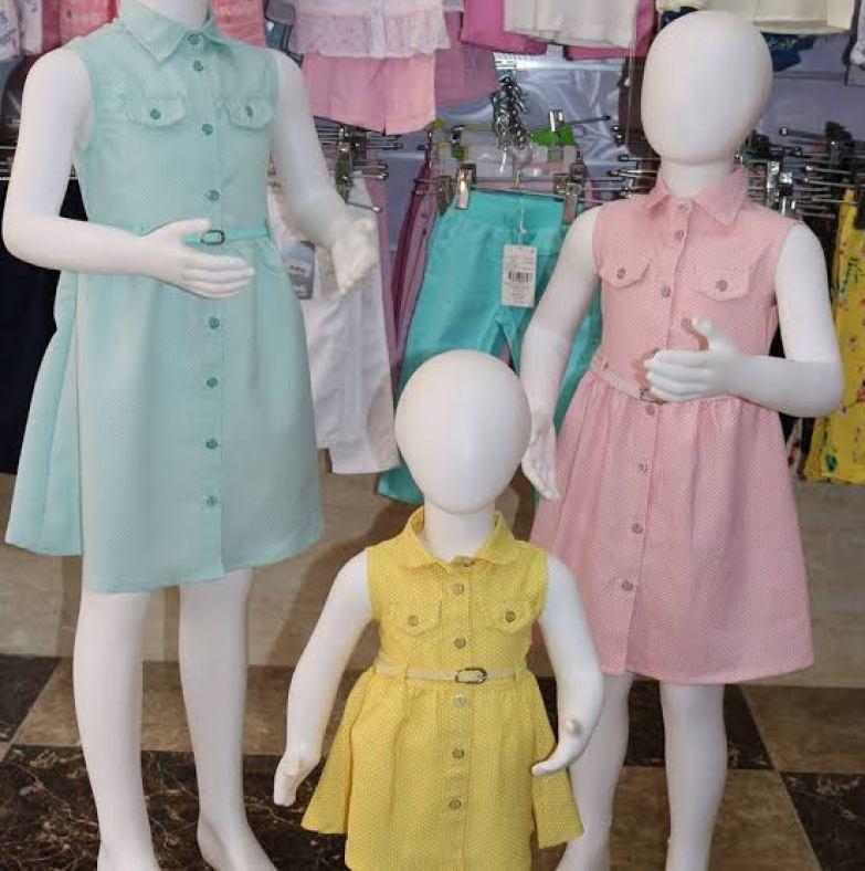 ملابس اطفال تركية للبيع