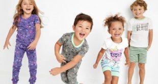 ملابس اطفال تركية بالجملة 2020 مقاسات منوعة من هذه الجهات