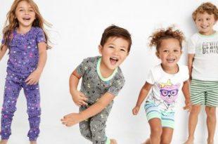 ملابس اطفال تركيه بالجملة 2020
