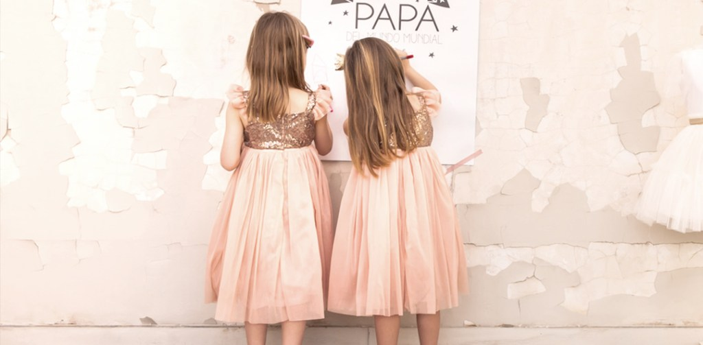 ملابس اطفال جملة بالمدينة المنورة