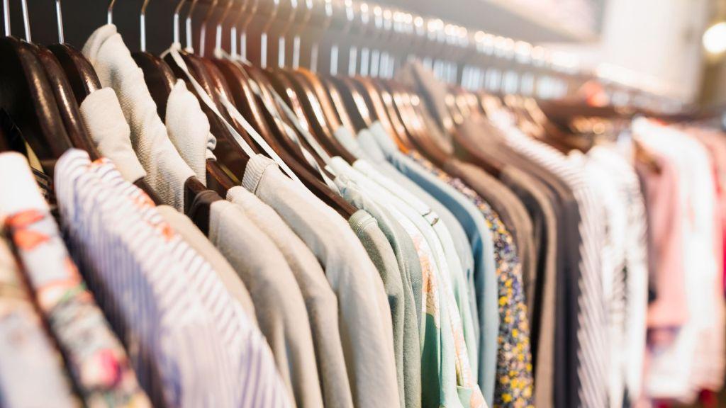اسعار الملابس بالجملة في تركيا