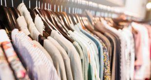 أسعار الملابس بالجملة في تركيا … 7 جهات توفرها لك بجودة عالية
