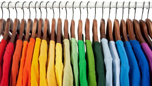 اسواق بيع الملابس بالجملة في تركيا