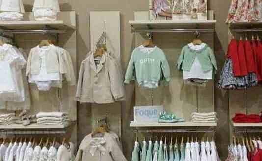 مصانع ملابس اطفال جملة ف