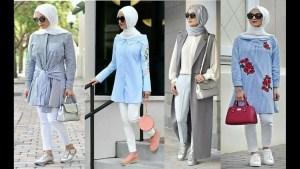 مصانع ملابس محجبات تركية