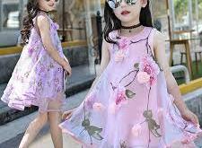 ملابس اطفال جملة من تركيا .. أفضل 5 جهات لأجمل تصاميم وخامات