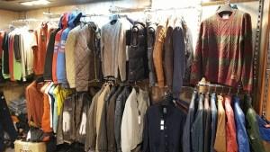 لبيع الملابس التركية بالجملة