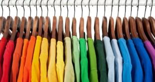 مصانع في تركيا للملابس