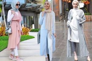 مصانع ملابس الماركات في تركيا