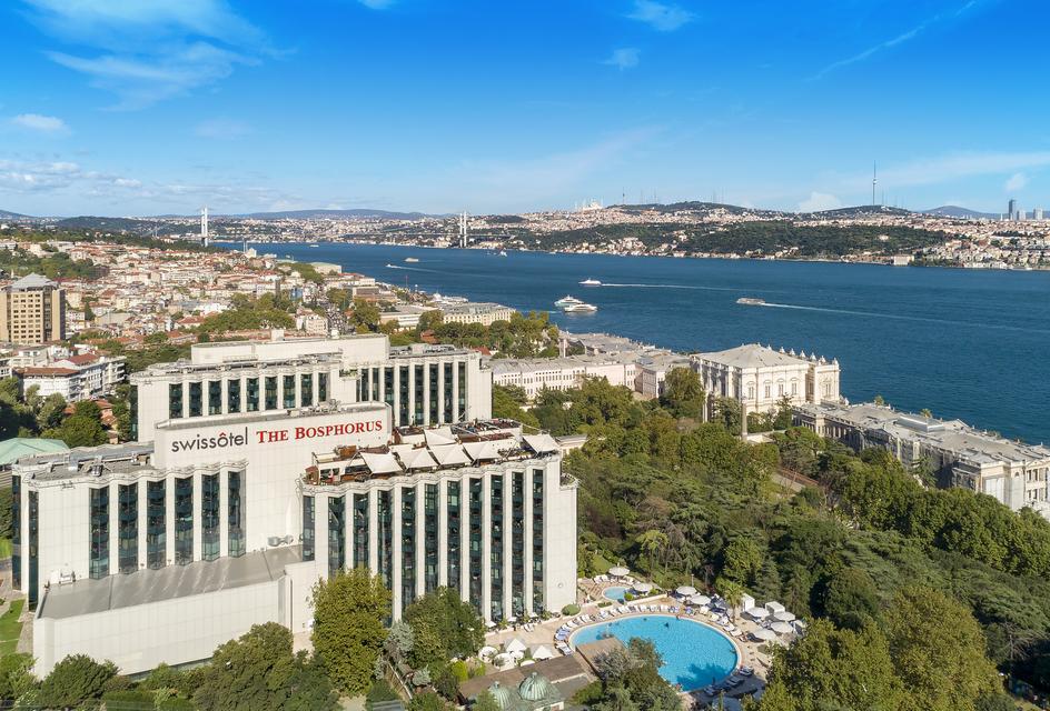 مدينة يلوا التركية وضواحيها رحلات تركيا