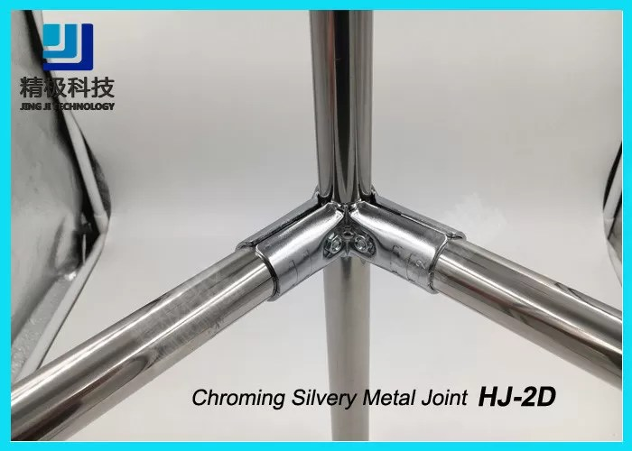 metal boru konnektorleri metal boru eklemleri