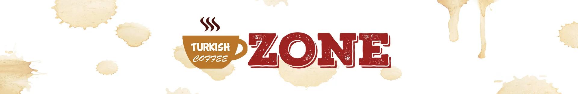 Turkish Coffee Zone