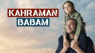 مسلسل أبي البطل الحلقة 8 مترجمة | العاشق التركي