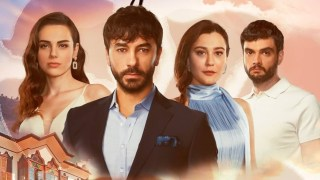 جرح القلب الحلقة 15 مترجمة بالعربية | العاشق التركي
