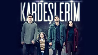 مسلسل اخوتي الحلقة 24 مترجمة | العاشق التركي