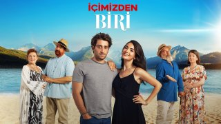 مسلسل واحد منا الحلقة 5 مترجمة | العاشق التركي