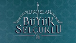 مسلسل ألب أرسلان الحلقة 1 الأولى مترجمة | العاشق التركي