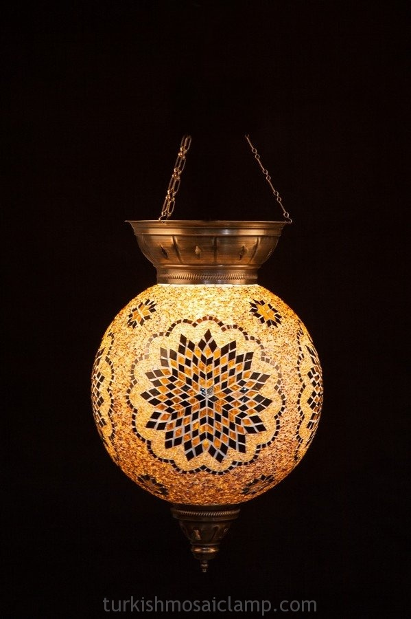 Hobby Lobby Hanging Candle Lanterns for Homeware | Mosaic ... on Candle Globes Hobby Lobby id=19901