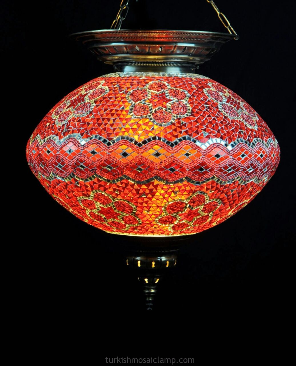 Hobby Lobby Hanging Candle Lanterns for Homeware | Mosaic ... on Candle Globes Hobby Lobby id=15763