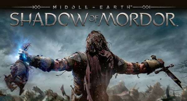 shadow.of.mordor