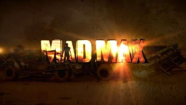 Mad_Max_Wallpaper_-_Preview-800x450