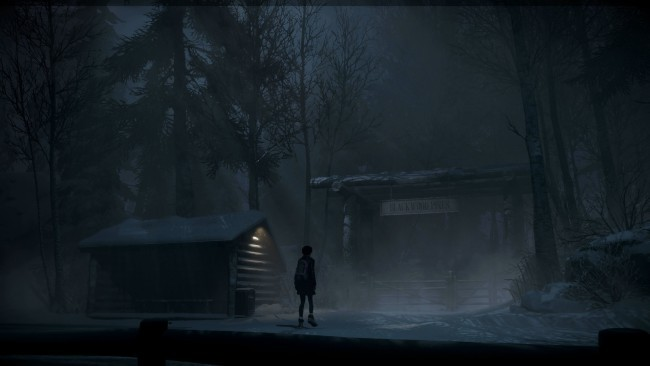 until-dawn-ps4-direct-feed-6