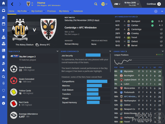 21-fm16-manager-home_1