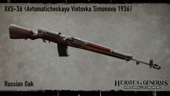 AVS-36RussianOak-600x338