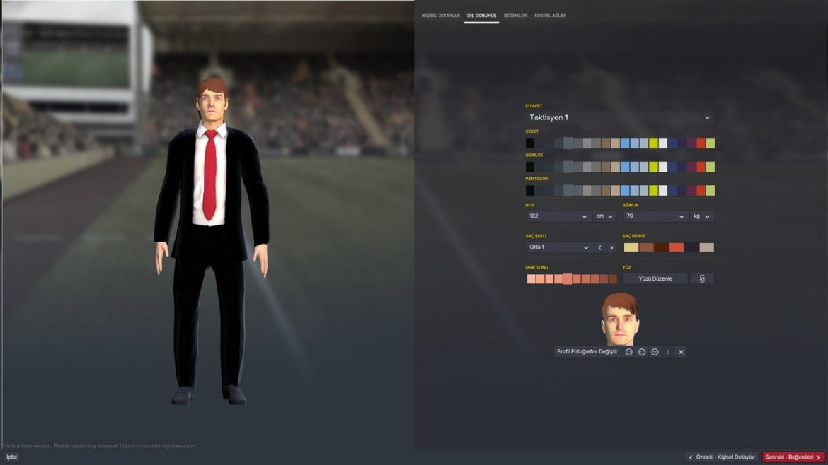 football-manager-2016-14