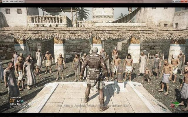 assassins-creed-empire-bu-mu-turkish-player