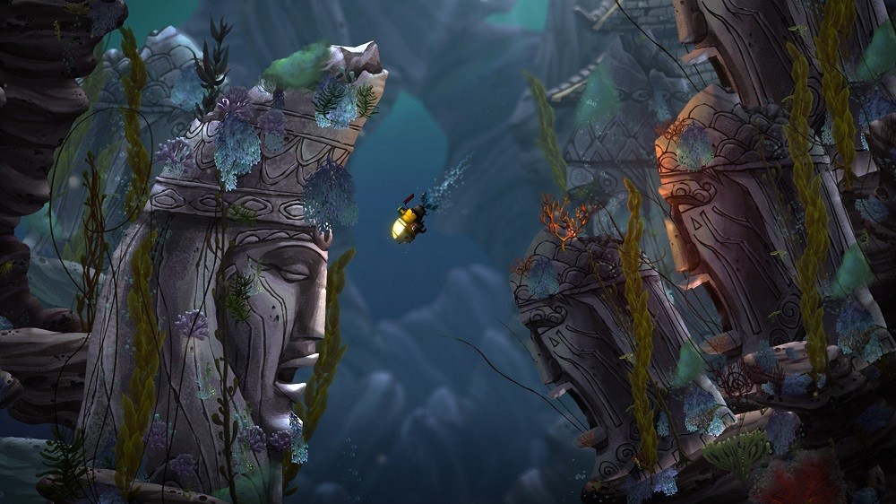 song of the deep5
