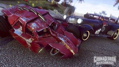 carmageddon max damage-2