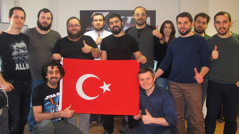 zula_steam_bayrakli