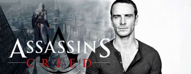 fassbender-fox-assassins-creed-movie-michael-fassbender-reveals-exciting-updates-for-assassin-s-creed-assassin-s-creed-movie-set-for-dece-png-215739