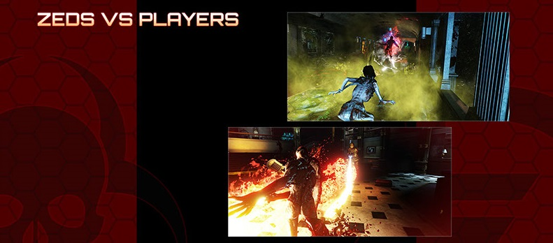 kf2-killing-floor-2-pvp-modu-zeds-vs-player-versus-survival-modu