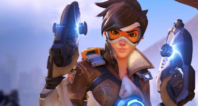 tracer (1000 x 538)