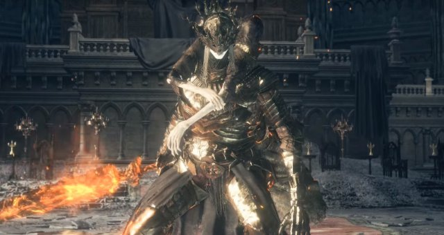 1459879487_dark-souls-3-lord-of-cinder-lothric-younger-prince